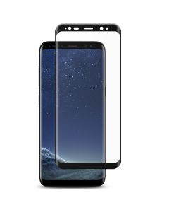 Screen Protector Samsung Galaxy S8 y S8 Plus
