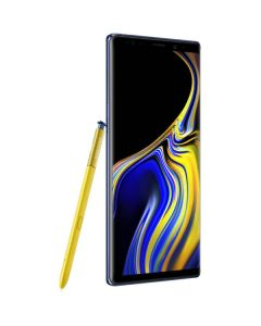 Samsung Galaxy Note9 128GB 4G-LTE