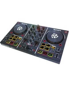 Controlador DJ Numark Party Mix