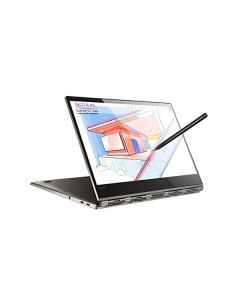 "Lenovo YOGA 920 13.9"" 8GB 256GB Windows 10 Bronze 80Y7000WUS"