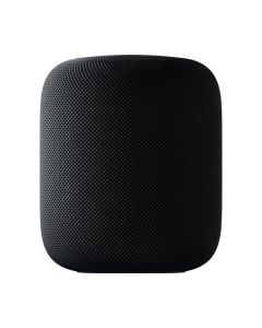 HomePod Space Gray MQHW2LL/A