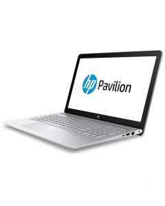 "HP Pavilion 15-CC060WM 15,6"" HD Touchscreen 12GB 1TB Intel UHD Graphics 620 Windows 10 Home Silver"