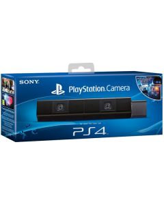 Sony Playstation Camera (PS4)
