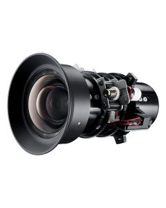 BX-CAA01 Motorized Short Throw Zoom Lens 1.0~1.28:1 (lente gran angular)