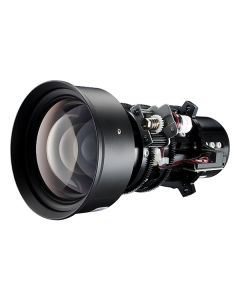 BX-CAA03 Motorized Long Throw Zoom Lens 1.6~3.07:1 (lente tele)