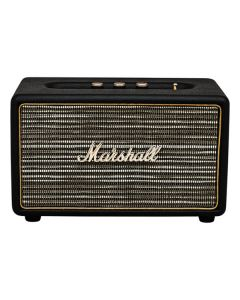 Marshall Acton Bluetooth Black